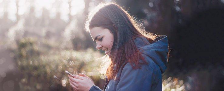 banque en ligne pour les jeunes