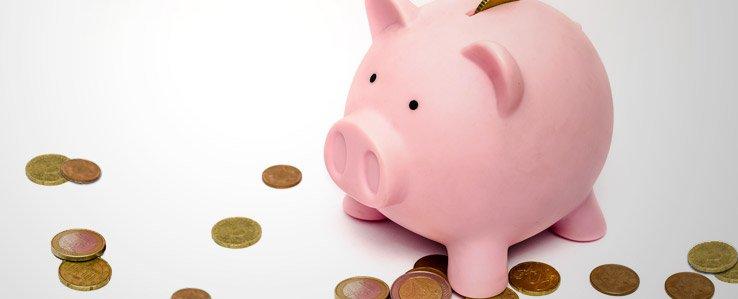 pourquoi les banques en ligne sont moins chères