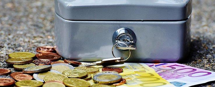 ouvrir compte bancaire sans depot