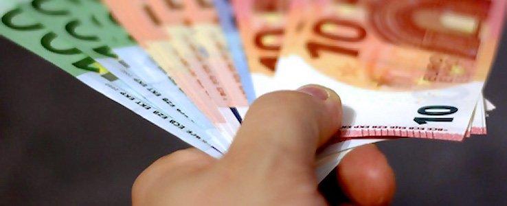 deposer cheque ou espace banque en ligne