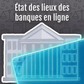 Avantages De La Banque En Ligne Banques En Ligne Fr