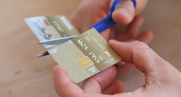 Comment Ouvrir Un Compte Pour Interdit Bancaire 3 Solutions