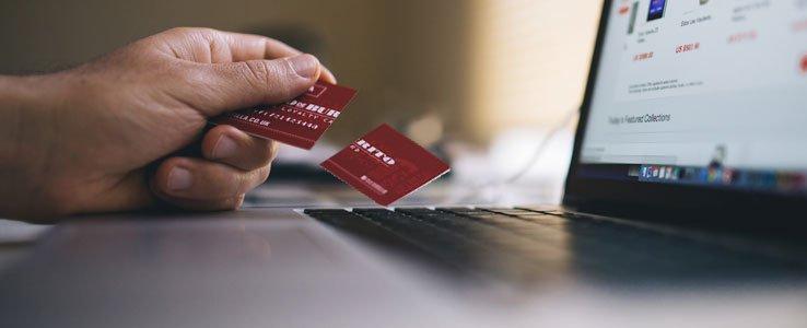 banque en ligne interdit bancaire