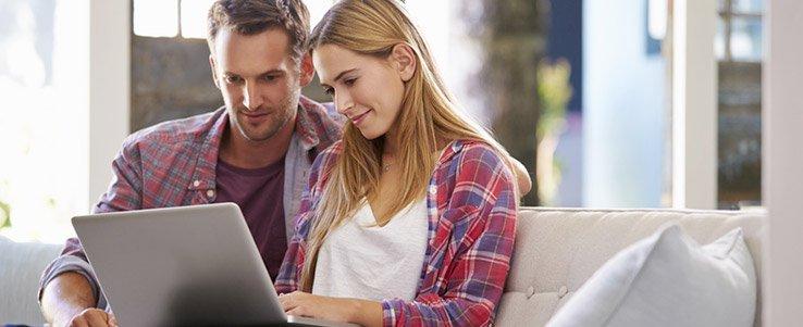 ouvrir compte commun banque en ligne
