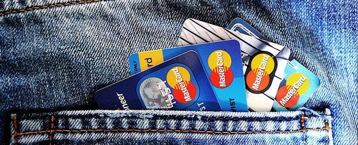 quelles banques proposent une carte bancaire gratuite