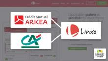 Credit-Agricole-Credit-Mutuel-Arkea-Linxo