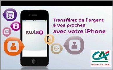 Credit-agricole-appli-banque-en-ligne