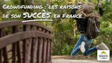 Crowdfunding-les-raisons-de-son-succes-en-France