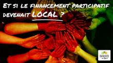 Et-si-le-financement-participatif-devenait-local