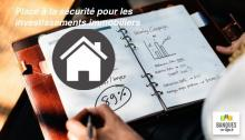 Investissement-immobilier-prime-a-la-securite
