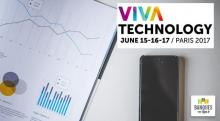 Les-FinTech-presentes-a-Viva-Technology