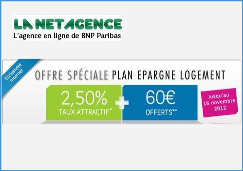 Plan-Epargne-Logement-de-La-NET-agence