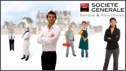 Progeliance-Net-Societe-Generale-banque-en-ligne