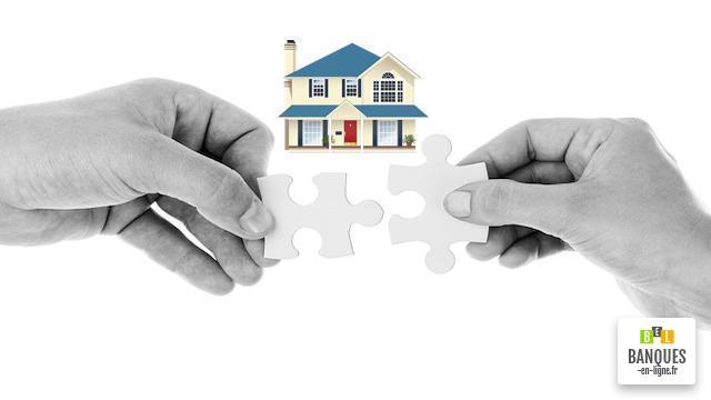 la sci une solution pour g rer ses biens immobiliers. Black Bedroom Furniture Sets. Home Design Ideas