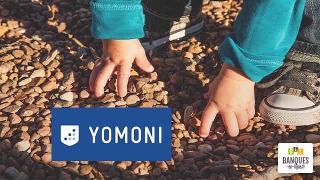 yomoni kids assurance vie en ligne un jeu d 39 enfant. Black Bedroom Furniture Sets. Home Design Ideas