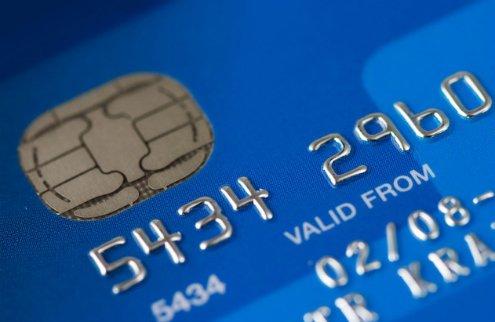 anytime-carte-de-paiement-visa-Internationale