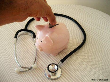 assurance-sante-de-la-banque-en-ligne