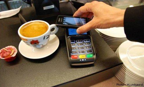 auchan-paiement-mobile-flashnpay