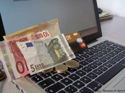 banque-en-ligne-bouquet-de-digital