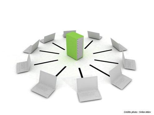 banque-en-ligne-resaux-bancaires-reseaux-sociaux