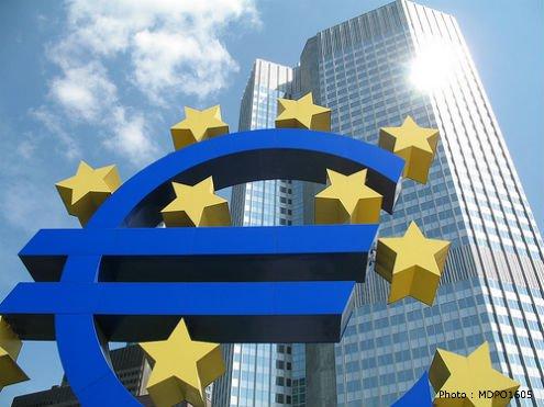banque-en-ligne-taux-directeur-au-plus-bas