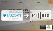 barclays-france-devient-milleis
