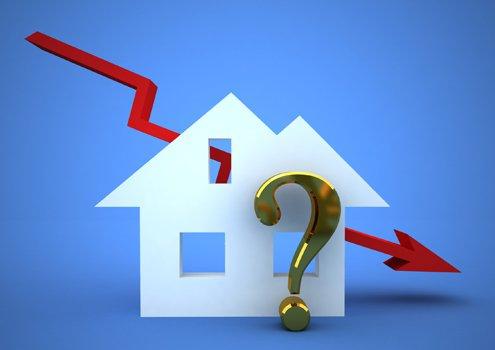 credit-immobilier-habitat-baisse