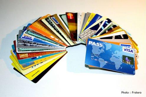 credit-renouvelable-banque-postale