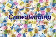 crowdlending,-lendix,-financement-participatif