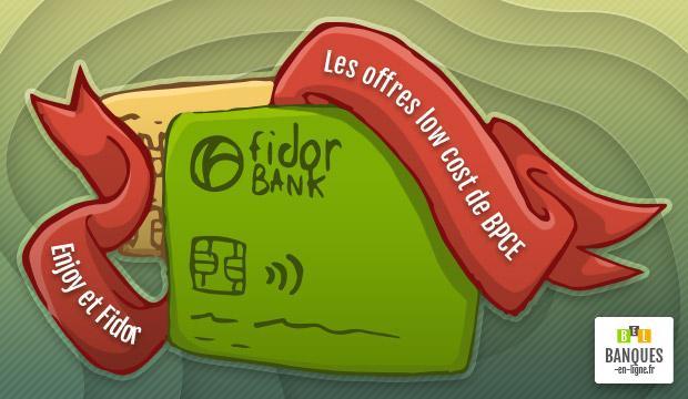 Caisse D Epargne Lancement De L Offre Bancaire Mobile Enjoy A La