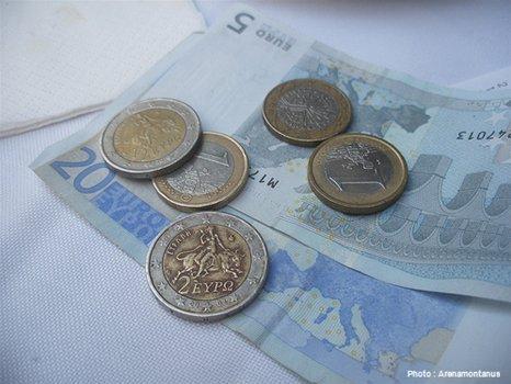 fichier-positif-credit-banque-en-ligne
