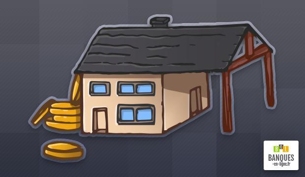 Credit Immobilier La Fin De La Domiciliation Bancaire Obligatoire