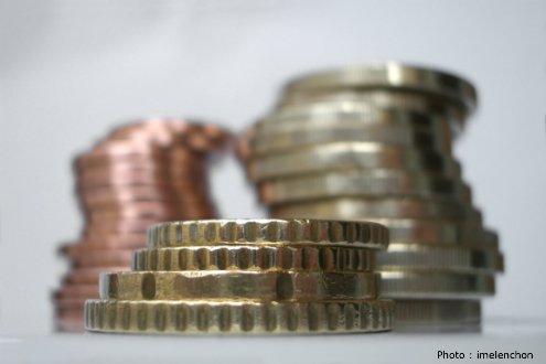 frais-bancaires-encore-des-abus-banque