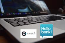 hello-bank-crowdlending-credit.fr-banques-en-ligne.fr