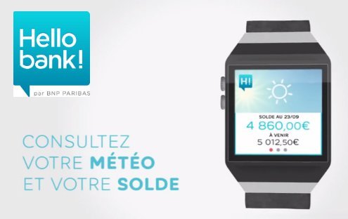 hello-watch-banque-en-ligne