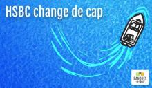 hsbc-change-de-cap