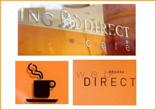 ing-direct-banque-en-ligne