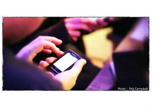 mobile-banking-banque-en-ligne
