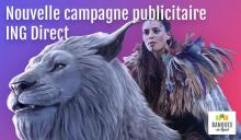 nouvelle-campagne-publicitaire-ing-direct