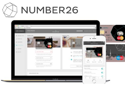number26-banque-mobile-mastercard-attire-clients-europeens