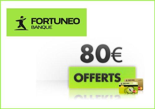 offre-Fortuneo-banque-en-ligne