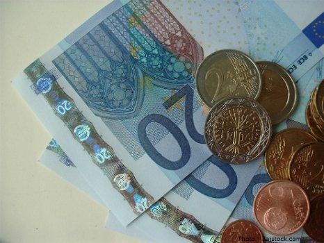 offre-bancaire-trois-euros
