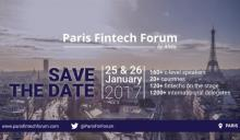 paris-fintech-forum-2017