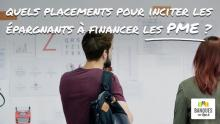quels-placements-pour-inciter-les-epargnants-a-financer-les-PME