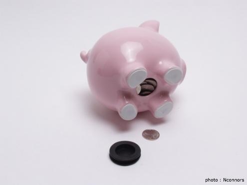 taxe-assurance-vie-PEA-PEL-banque-en-ligne