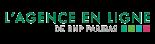 L'Agence en Ligne de BNP Paribas