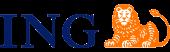 logo-ing-direct