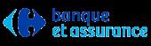 logo-carrefour-banque