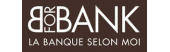 log de Bforbank banque